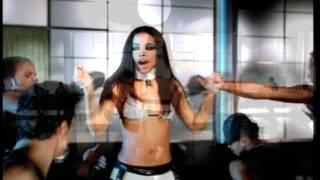 Aaliyah - Try Again (Timbaland Remix)(Feat. Sabastian And Sin)
