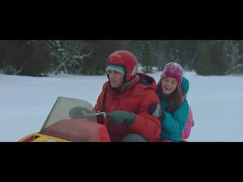 A PARADISE TOO FAR  by Denis Langlois - TRAILER