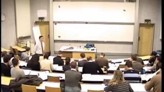 03 partie 1a analyse des marges evolution du chiffre d affaires et effets ciseau