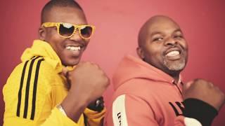 Dj Nkoh  ft Manqonqo amp Bhizer   Back Door Official Music Video