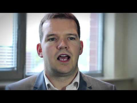 Cloud Computing and IT Support Expert Lee Smith On How Network London Can Help Business