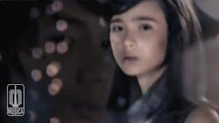 Download D'MASIV - Rindu 1/2 Mati (Official Music Video)