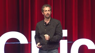 How our Brain Tells us What is Engaging | Moran Cerf | TEDxChicago