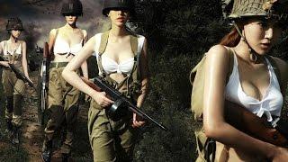 7. Закон Сталина, война на Украине и дефлоратор; (Меняйлов)