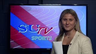 SUTV Sports 9/1/20