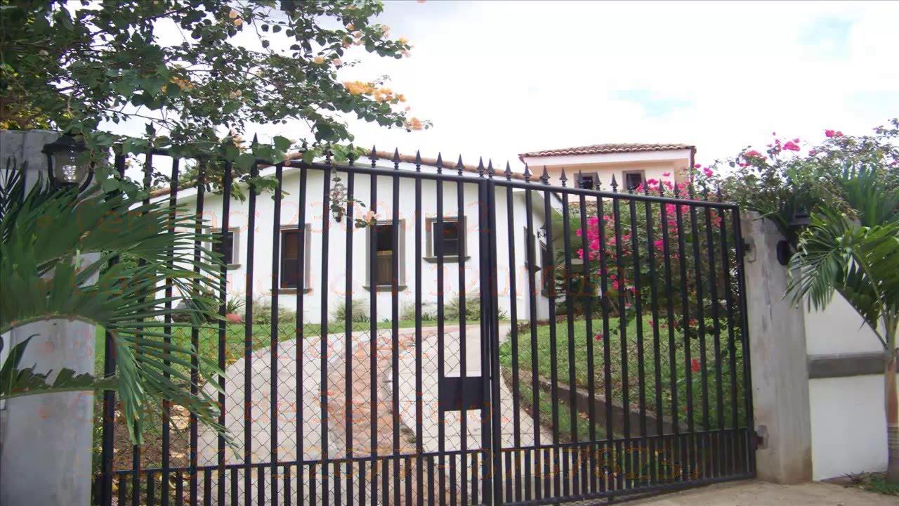 Interes prestamos personales ibercaja home for Casa royal sucursales