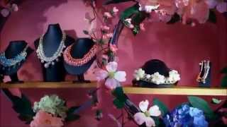 Perfumeria Altuna  PRIMAVERA