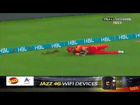 ptv sports live hd   YouTube