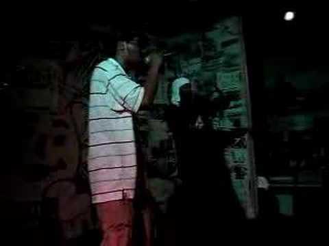 Phoney Phranchise - Del the Funky Homosapien mp3