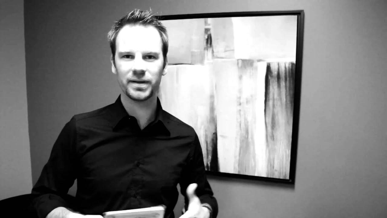 Download Dan Luiten parle de l'album Infiniment Grand