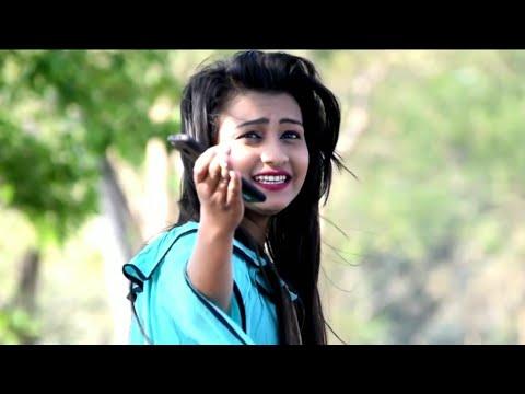 Kisi Khubsurat Pari Jesi Hogi Whatsapp status // Romantic Love Status 2018 // Love Ringtone 2018