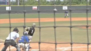 Top 5 moments from the high school baseball