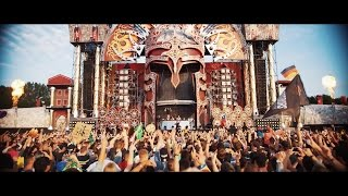 Download World Of Hardstyle 2015 After Summer MP3 song and Music Video