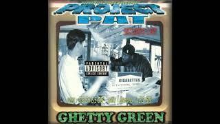 1999---project-pat