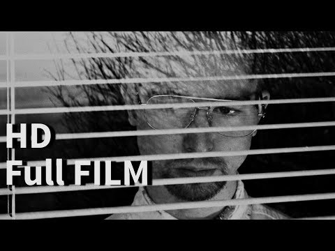 Cinephile - Short Horror FIlm