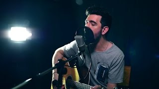 Paper Rockets - The Middle (Jimmy Eat World Acoustic Cover)