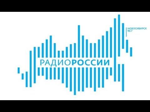 """""""В курсе дня"""". Поэт в России больше, чем поэт"""