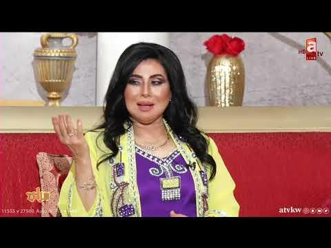 سراي   كواليس مسلسل هيا وبناتها مع الفنان باسمة حمادة