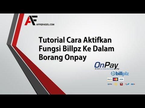 tutorial-cara-aktifkan-fungsi-billplz-ke-dalam-borang-onpay