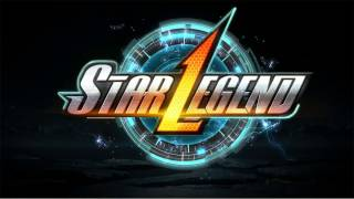Legend of Star : Human Awaken