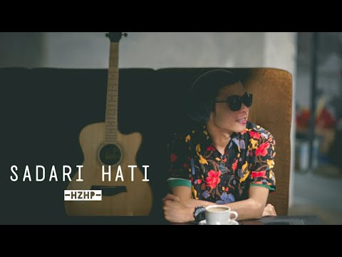 KEYLA - SADARI HATI ( Live Accoustic Cover )