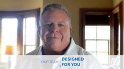 The Joe New Team - Fort Worth/Keller Mortgage Lender