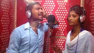 2017 का सबसे सुपर हिट गाना   भतरु से पहिले हमार रहलू   BHATRU SE PHILE HAMAR RAHALU   VINAY RAJA