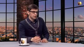 Дмитрий Перетолчин  По ту сторону Третьего рейха Как появилась Берлинская стена