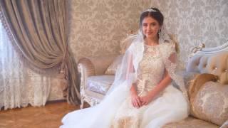 Адыгейская свадьба в Краснодаре