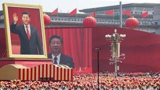 【叶耀元:中国拖延,美国也知没戏,双边达成共识可能性越来越近零】12/4 #时事大家谈 #精彩点评