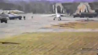 видео Персональный сайт - Курильские острова