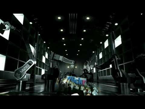 Vizio Super Bowl Ad featuring Gary Brolsma Numa Numa