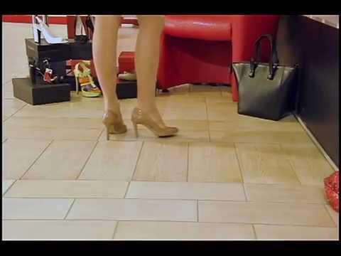 Купить женские туфли Модные женские туфли в интернет