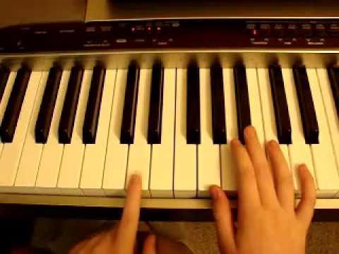 Josie steely dan piano chords