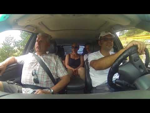 Biokovo, Jeep Tours Safari, Budanko travel, Makarska, Croatia