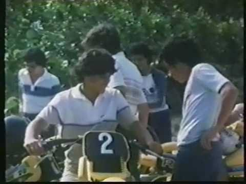menudo-subete-a-mi-moto-motorcycles-menudodelux