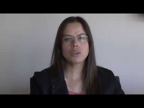 How to Apply for Franchise Finance - Melissa Ontong, whichfranchise South Africa
