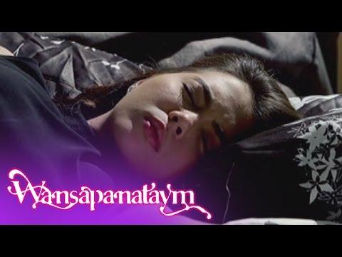 Wansapanataym: Annika's dream
