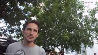 видео Помощь виновнику ДТП