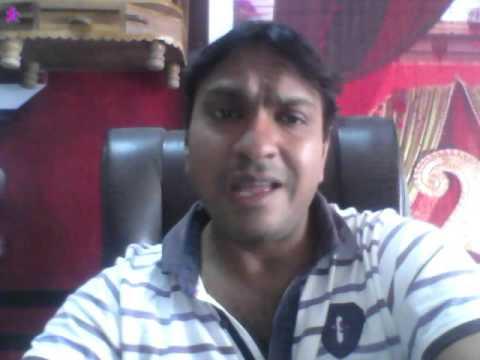 SUMIT MITTAL +919215660336 HISAR HARYANA INDIA SONG AANKH