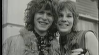 Rock and Roll The Wild Side part 3 of 6 (PBS 1995 Documentary)