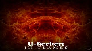 Baixar U-Recken - In Flames ᴴᴰ