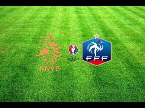 франция футбол прогнозы