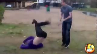 Funny videos 2017  funny vines try not to laugh