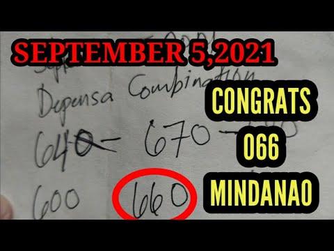 SWERTRES HEARING TODAY SEPTEMBER 5,2021 PITSA GUIDE 581