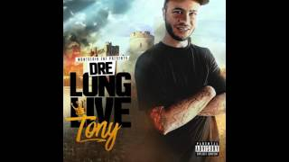 Lil Dre Ft Year Round D  - Long Live Tony INTRO