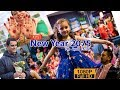 New Year 2075 - Live From Helsinki