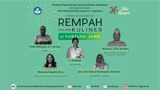 Mengenal Epilepsi | Klinik RPK 14/03/18.