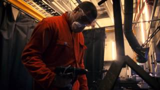 Zombie Driller Killer - Official trailer