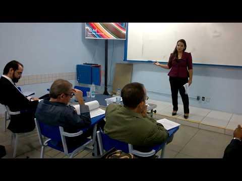 TCC - CRISE NA PREVIDÊNCIA SOCIAL DO BRASIL